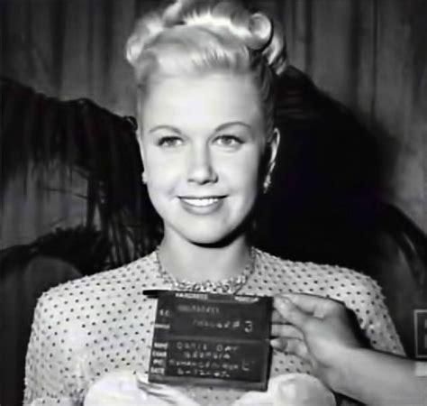 Rock Hudson Doris Day U0026 Tony Randall Classic Hollywood