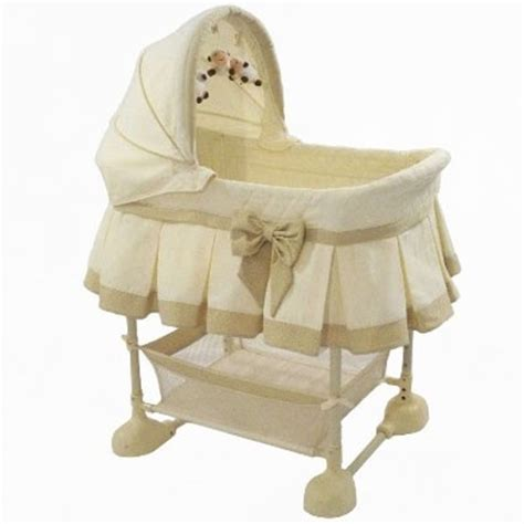 bassinet attached to bed 40 best images about bassinet on pinterest child bed co