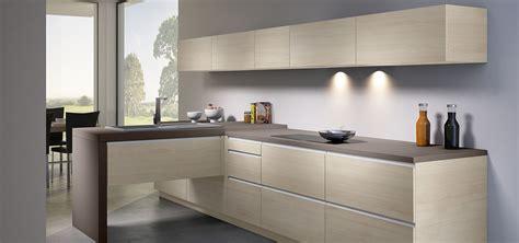 cuisine arcos schmidt apf menuiserie cuisines schmidt gamme design