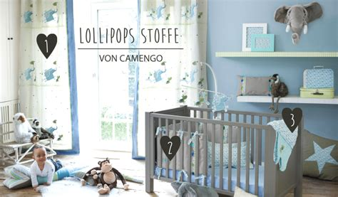 babyzimmer gestalten kreative ideen things gallery fashion style ideen f 220 r