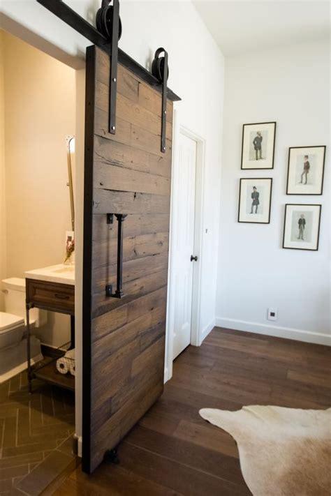 ideas  barn door design   lovely home