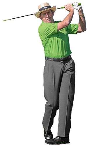 leadbetter swing trainer david leadbetter whip stick golf swing trainer free