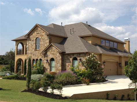 epic new construction homes san antonio tx 53 for your