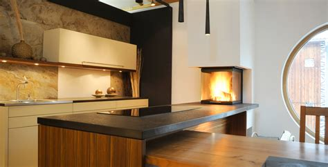 spartherm feuerungstechnik spartherm feuerungstechnik fireplace inserts heating