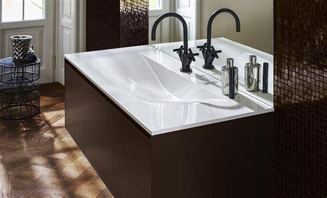 burgbad bathroom about burgbad sapphire spaces