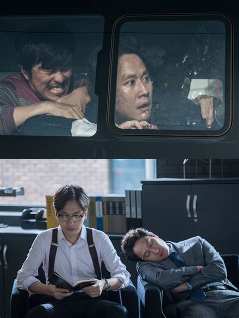 film korea new trial new trial tops box office on release day