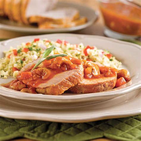 cuisine et mijot駸 r 244 ti mijot 233 224 la tomate et aux noix de cajou recettes