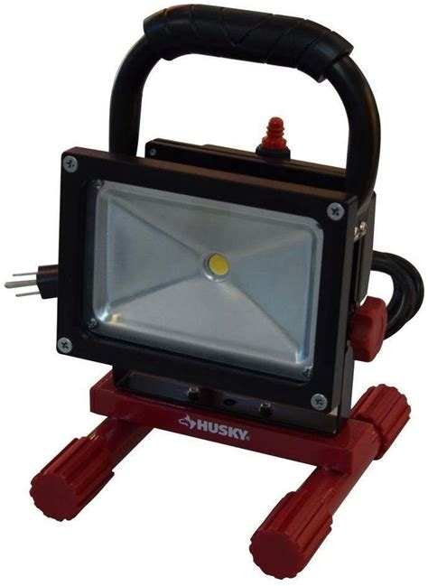 best portable work light 17 best portable led light images on work