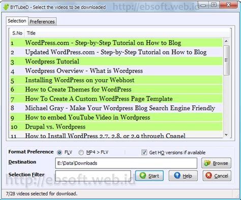 download youtube embedded videos download embedded youtube videos firefox dedalaccessories