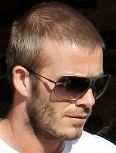 images of balding men haircuts latest hairstyles for men 2013 easyday