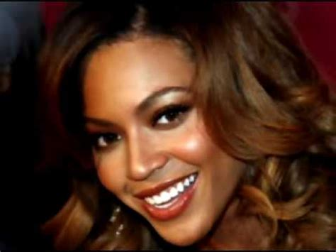 imagenes atrevidas de beyonce galeria de fotos de beyonce 2 2 beautiful liar youtube