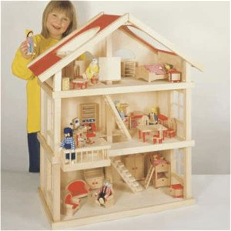 big dolls houses 25 unique large wooden dolls house ideas on pinterest doll house plans wooden