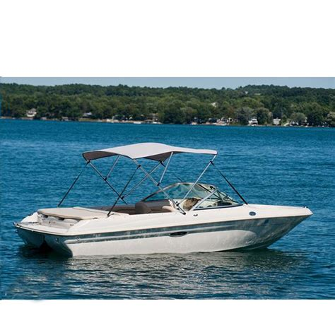 northeast harbor boat covers komo covers boat bimini top cover with boot
