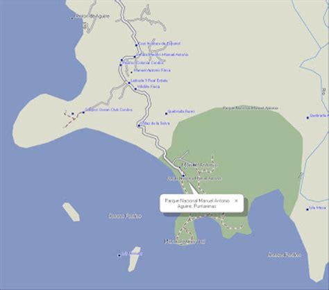 gps maps garmin tomtom kaart data gpstravelmaps tomtom costa rica gps