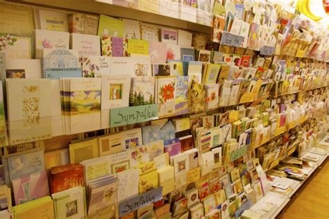 Gift Card Mall Locations - greeting cards berkeley ca paper plus