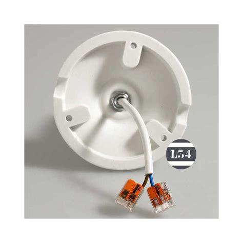 applique e plafoniere applique ou plafonnier noir en porcelaine