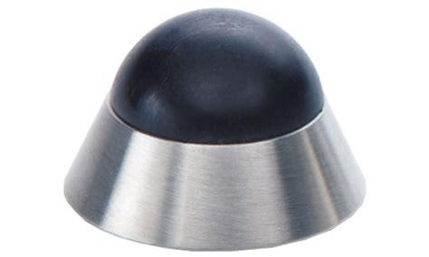 Rubber Door Knob Stopper by Knobs Etc Llc Linnea Index