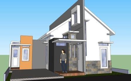 desain rumah minimalis desain rumah minimalis  lantai
