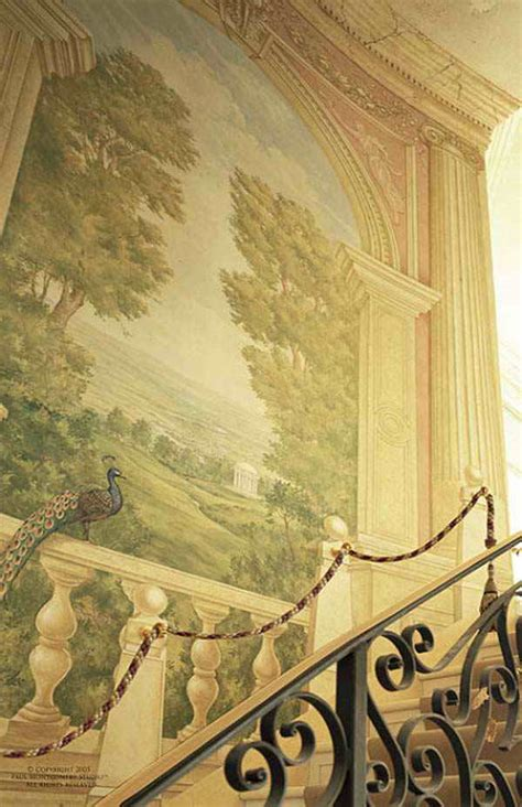 custom wall mural custom wallpaper murals vintage wallpaper uk