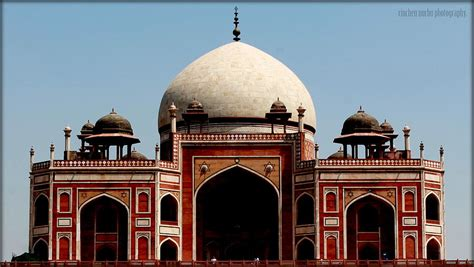 Architectural Plans Online Mughal Architecture Photograph By Rinchen Nurbu