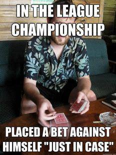 funny gambling meme funny amuzing pinterest tops