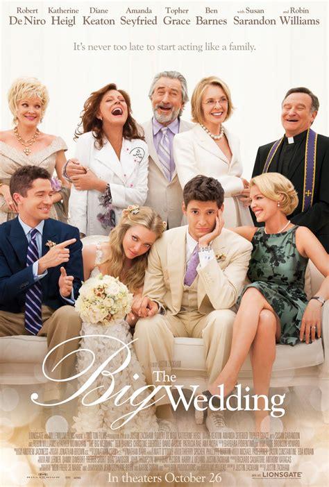 film it yourself wedding video wedding movies are always hilarious bigwedding scrink