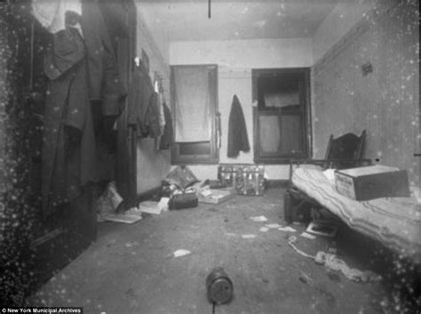 detective in the white city the real story of frank geyer books graphic nsfw photos from 100 years ago new york crime