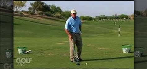 swing time golf baseball how to improve your golf swing with the finish drill 171 golf