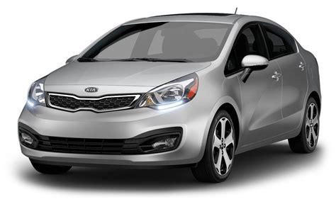 Pictures Of Kia Vehicles 2014 Kia Sedan Specs Top Auto Magazine