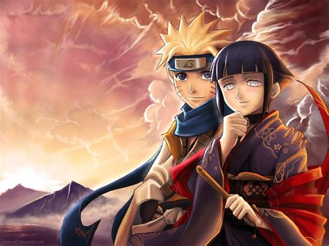 anime download free anime naruto wallpapers downloads download free