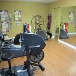 Detox Centers In St Petersburg Fl by Thorpe Chiropractic Rehab Center Kiropraktorer 5144