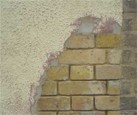 removing paint from bricks exterior bricks brass removing wall paint