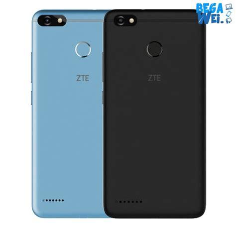 Dan Spesifikasi Hp Zte Kis 3 harga zte blade a3 dan spesifikasi januari 2018