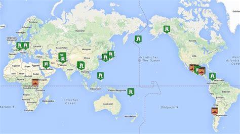 wo liegen die philippinen 220 berblick 252 ber erdbeben dieser woche der aktive