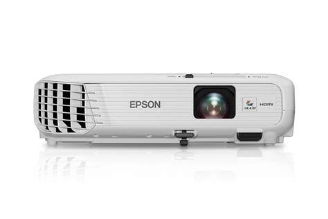 Proyektor Epson Hd epson releases trio of sub 1 000 hd hd home theater