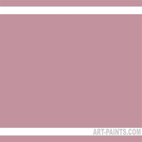 Mauve Wandfarbe by Mauve Bakers Preferred Airbrush Spray Paints Ab 5112