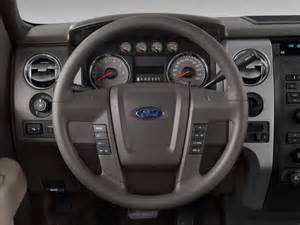 Steering Wheel For Ford F150 Steering Wheel Ford F150 Forum Community Of Ford