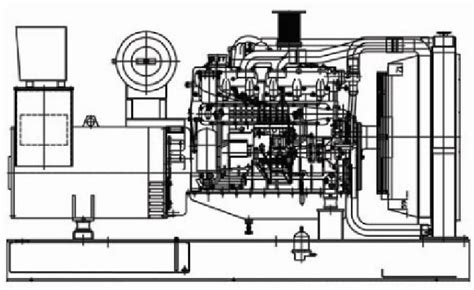 theme generator drawing auto electrical system manufacturers auto electrical