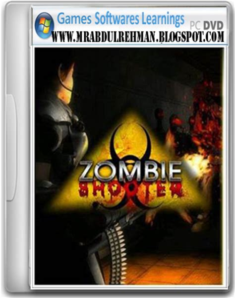 zombie shooter full version game free download zombie shooter pc game free download full version full games