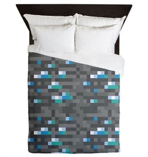 minecraft bed sheets 25 best ideas about minecraft bedding on pinterest