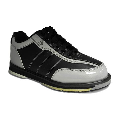 bowling shoes pyramid bowling