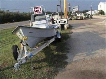 el pescador cat boat el pescador boats pictures to pin on pinterest pinsdaddy