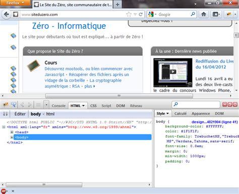 tutorial ajax jquery pdf apprendre jquery pdf
