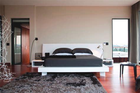 Interior Design South Africa by Interior Design South Africa 13 171 Adelto Adelto