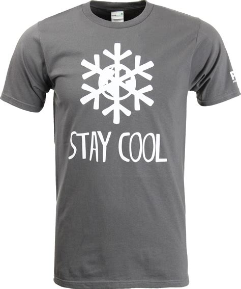 Cool Shirts Cool T Shirts