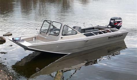 wooldridge outboard jet boats research 2015 wooldridge boats 20 xp on iboats