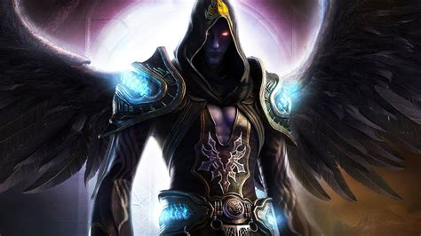 warcraft v 2 shadows 7 0 shadow priest pve dps guide world of warcraft legion youtube