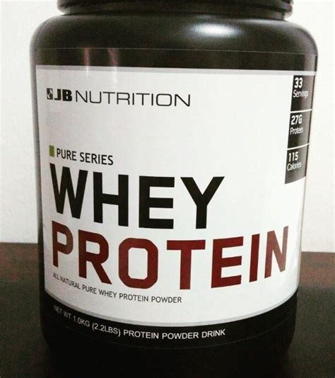 b j protein jb nutrition whey prote end 5 26 2016 12 20 pm myt