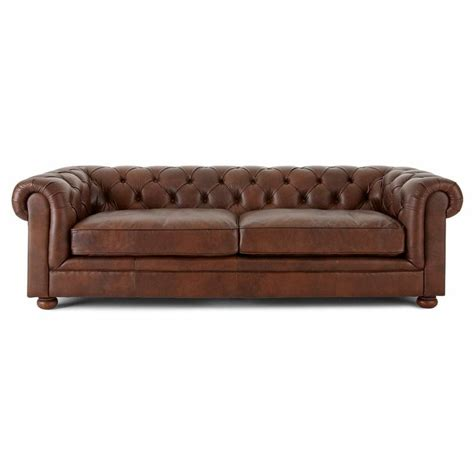 jcpenney leather sofa pin by dana on this must be the place pinterest