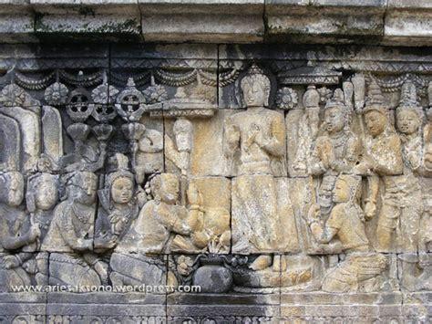 Pendidikan Ips Filosofi proses masuk dan berkembangnya agama hindu budha dan